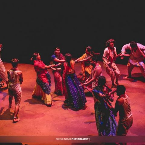 FillWyI2NDAiLCI2NDAiXQ A taste of Bollywwod with Prayas Theatre